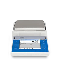 Precision Balances PS