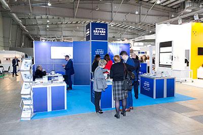 EuroLab 2018