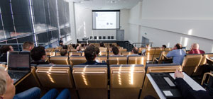 Konferenz der RADWAG Handelsvertreter