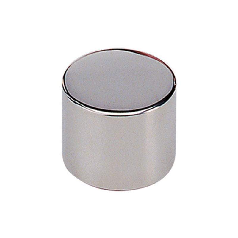 E2 Mass Standard - cylindrical weights - 5 g