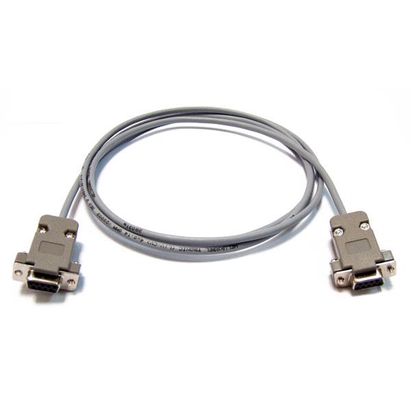Câble P0108 - Radwag Les Balances Electroniquesview:1