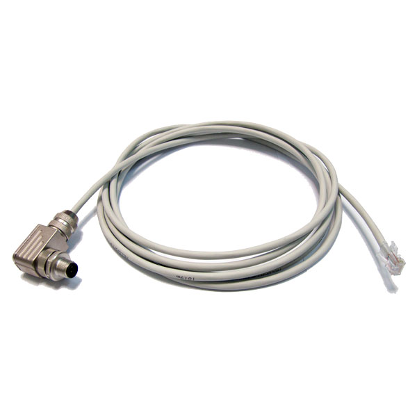 P0198 Cable view:1