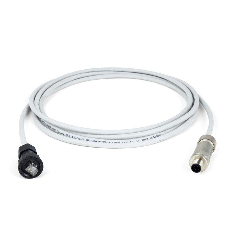 Câble PT0302 - Radwag Les Balances Electroniques