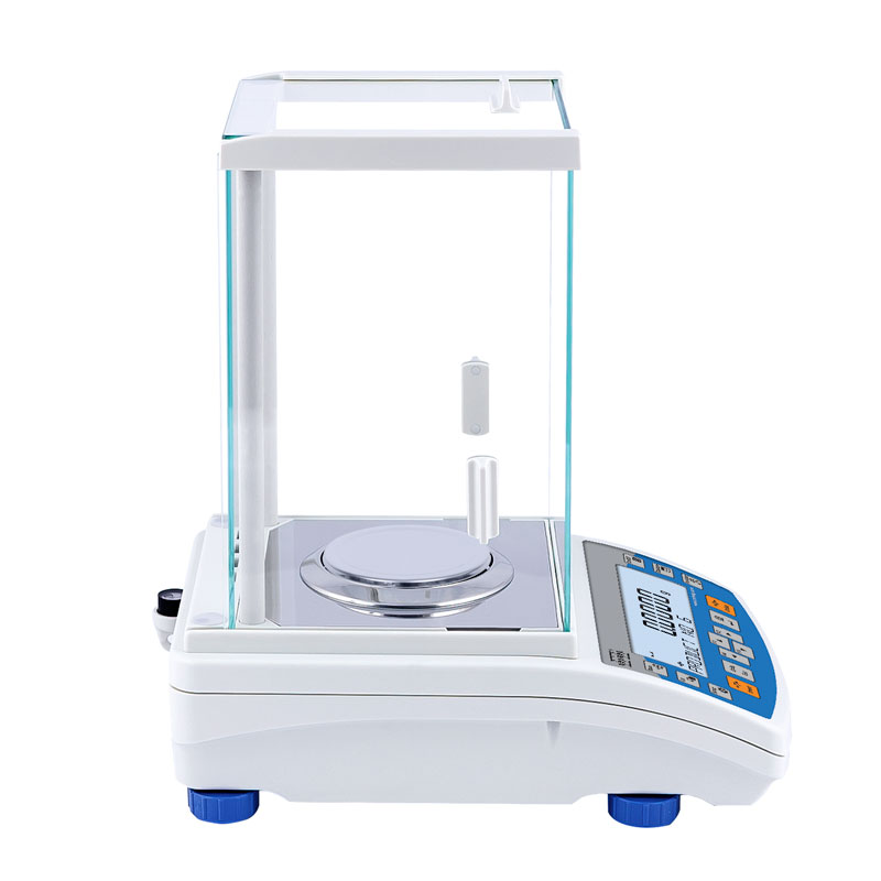 AS 310.R2 Analytical Balance