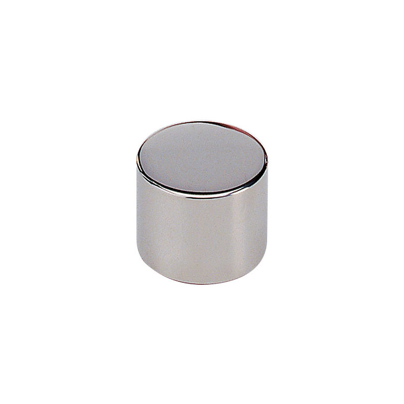 F2 Mass Standard - cylindrical weights (1 g - 10 kg) view:1