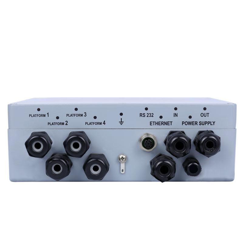Module de balance MW-04-3 - Radwag Les Balances Electroniquesview:4