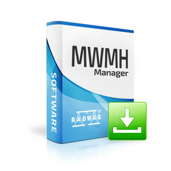 MWMH-Manager view:1