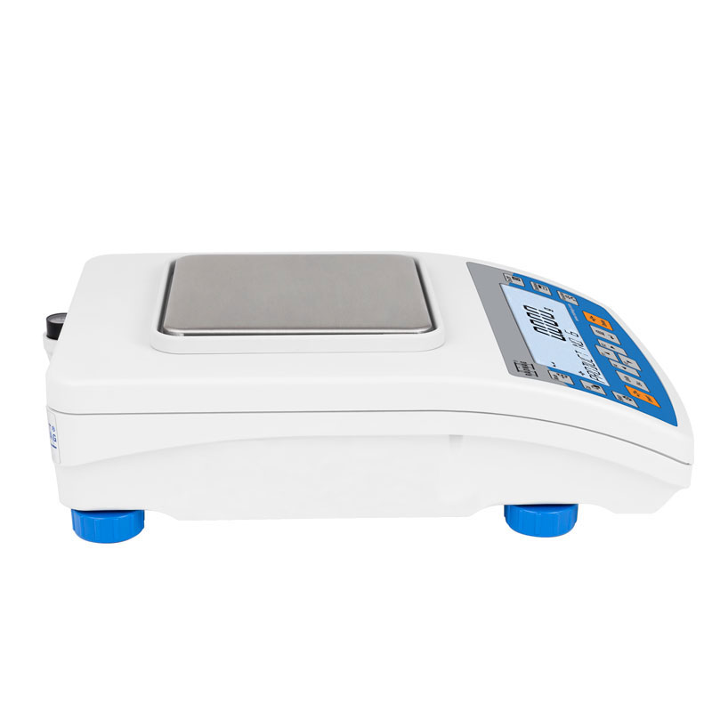 PS 510.R1 Precision Balance