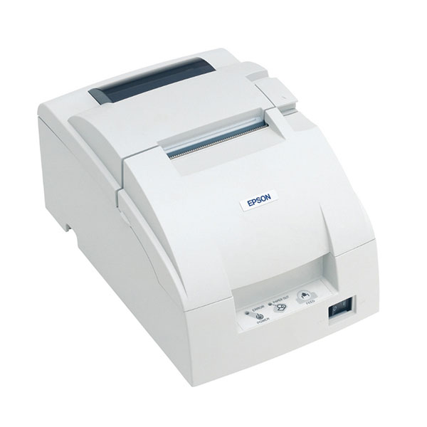 TM-U220A Epson Printer