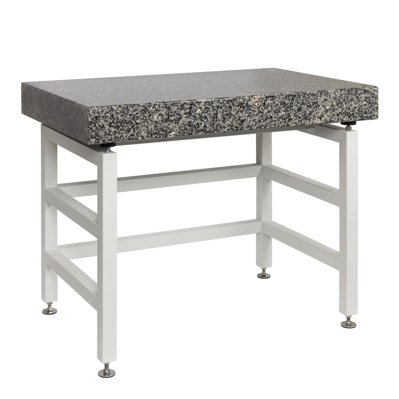 SAL/STONE/C Granite Antivibration Table