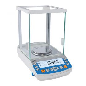 AS 220.R1 PLUS Analytical Balance in Laboratory balances