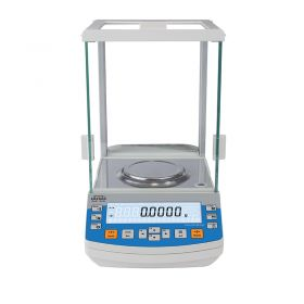 AS 160.R2 PLUS Analytical Balance in Laboratory balances