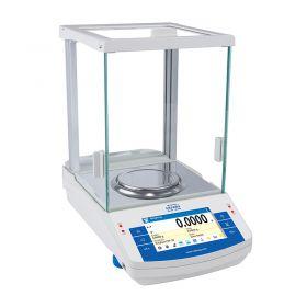 Waga analityczna AS 220.X2 PLUS w Wagi laboratoryjne