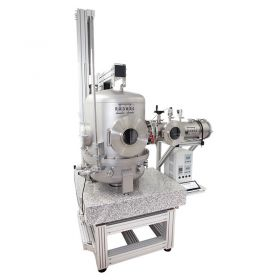 AVK-1000 Automatic Vacuum Mass Comparator  in Mass Comparators