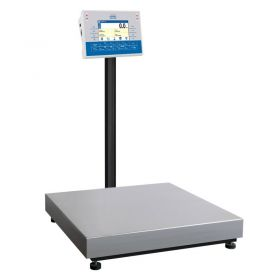 C32.300.C2.M Multifunctional Scale in Industrial scales