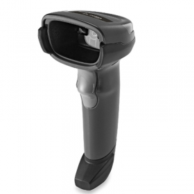 DS2208 Barcode Scanner in Accessories