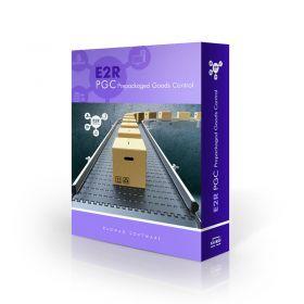 E2R CPP - E2R CCP est le module conçu pour la coopération avec les balances fabriquées par RADWAG adaptées à la réalisation du contrôle CPP. Le rôle principal du système est la synchronisation des bases de données des opérateurs, des produits, des horaires et de l'enregistrement des mesures et du contrôle CPP, réalisée par des balances connectées dans le réseau ETHERNET