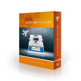 E2R Analizador de humedad en Programas