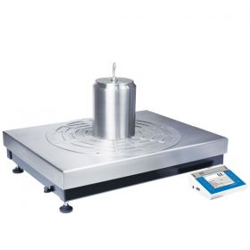 Komparator masy HRP 200.4Y.KO