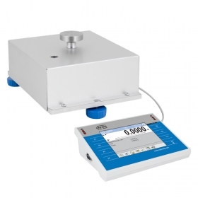 MAS 220.Y Weighing Module