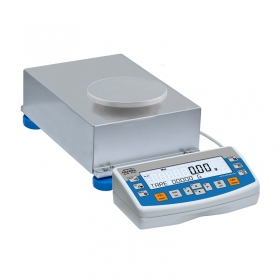 MPS 6000.R Weighing Module  in Weighing modules