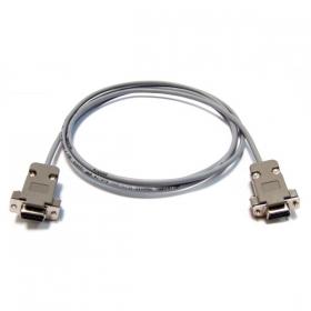 Câble P0108 - Radwag Les Balances Electroniques