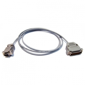 P0151 Cable in Accessories