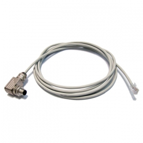P0198 Cable in Accessories