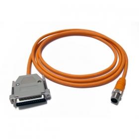 Kabel P0261