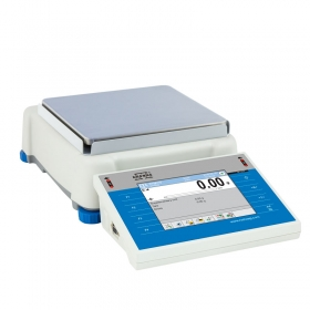 PS 6100.3Y.M Precision Balance in Laboratory balances