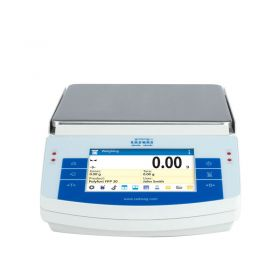 PS 2100.X2 Precision Balance - New products Radwag Balances and Scales