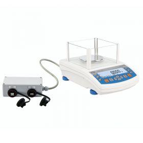 Waga precyzyjna PS 360.R2.H w Wagi laboratoryjne