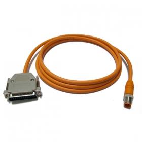 Câble PT0019 - Radwag Les Balances Electroniques