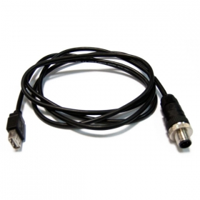 PT0084 Cable