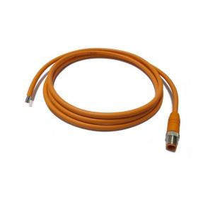 Câble PT0256 - Radwag Les Balances Electroniques