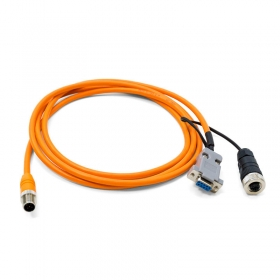 PT0301 Cable