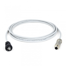 PT0302 Cable - .
