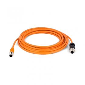 PT0326 cable in Accessories