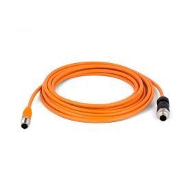 PT0347 Cable in Accessories