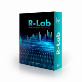 R-Lab in Software