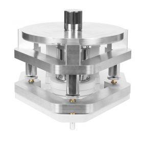 SUSZEPTOMETER SM-MYA-5 - Radwag Waagen GmbH