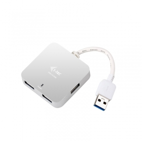 USB 3.0 Hub in Accessories