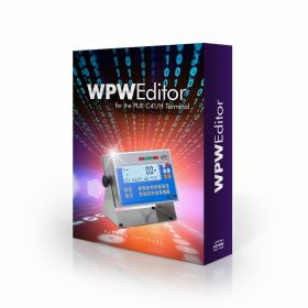 WPW Editor PC Software in Software