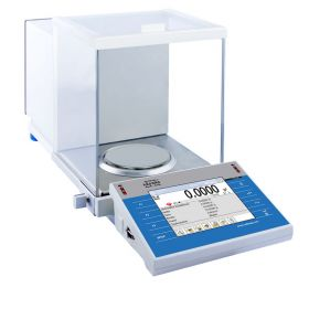 XA 220.4Y.A Analytical Balance  in Laboratory balances