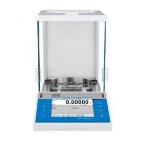 Waga analityczna XA 210.4Y PLUS w Wagi laboratoryjne