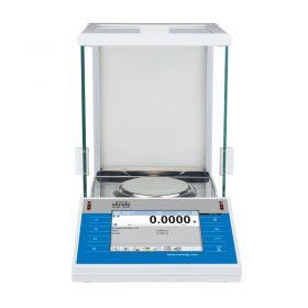 Waga analityczna XA 310.4Y PLUS w Wagi laboratoryjne