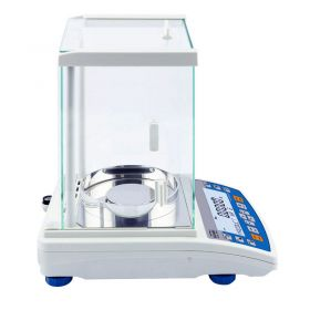 AS 82/220.R2 Analytical Balance