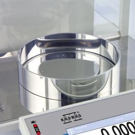 Waga analityczna XA 110.4Y.F