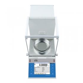 XA 120/250.4Y.A Analytical Balance