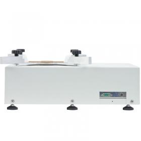 Comparateur de masse APP 64.4Y.KO - Radwag Les Balances Electroniques